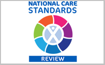 National care standards