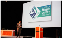 SPSP national conference